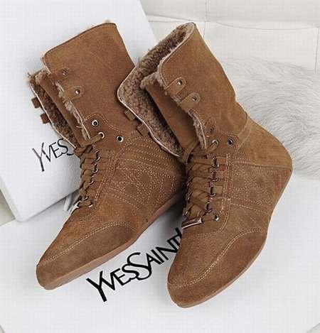 dab136a07cab5 boots homme mode 2013,boots mjus pas cher