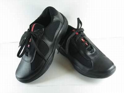 ed36e1bf2fc5 prada prada de pas cher chaussure chaussure pour femme chaussure tUqtZw  --hiragana.freeiphonethemes.com