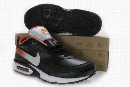 chaussures yonex homme sht 308. Black Bedroom Furniture Sets. Home Design Ideas