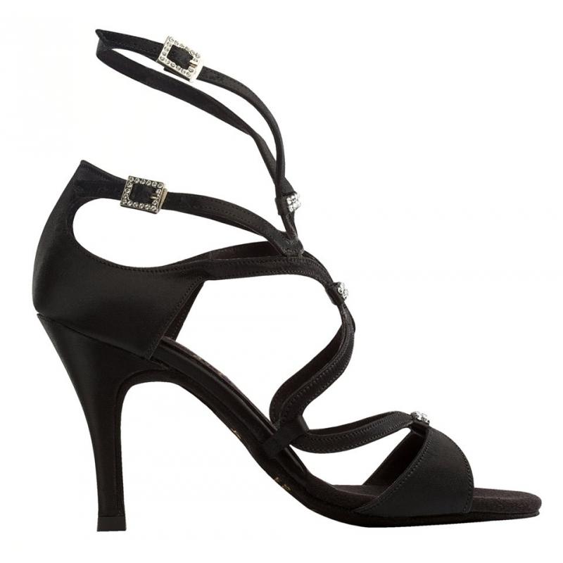 Chaussures saint georges - Chaussures de danse de salon pas cher ...