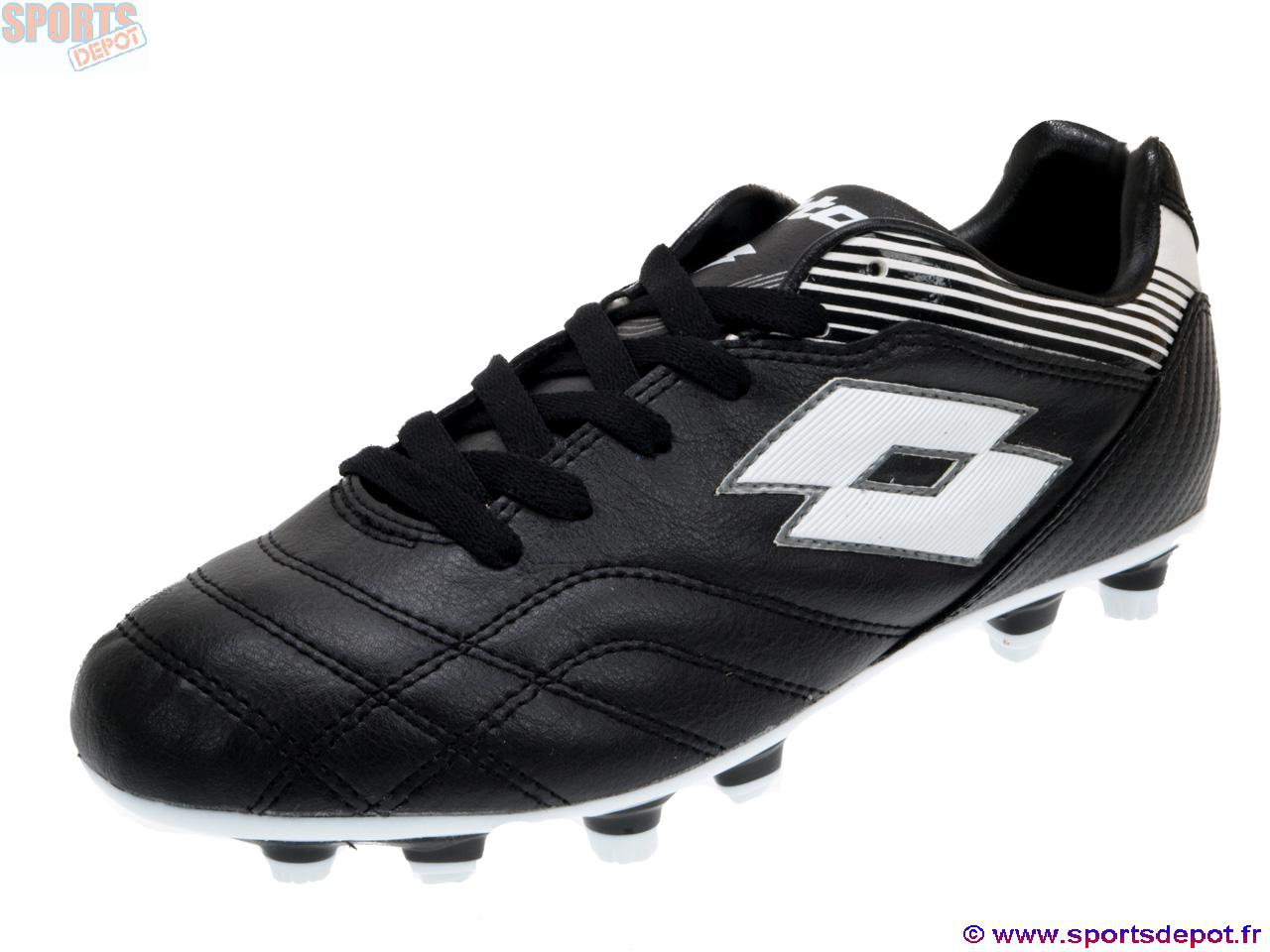 Rugby Chaussures Entre Foot Difference Et rtsQohdCxB