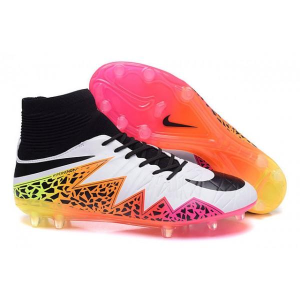 Chaussures de foot qui sentent mauvais - Enlever mauvaise odeur chaussure ...