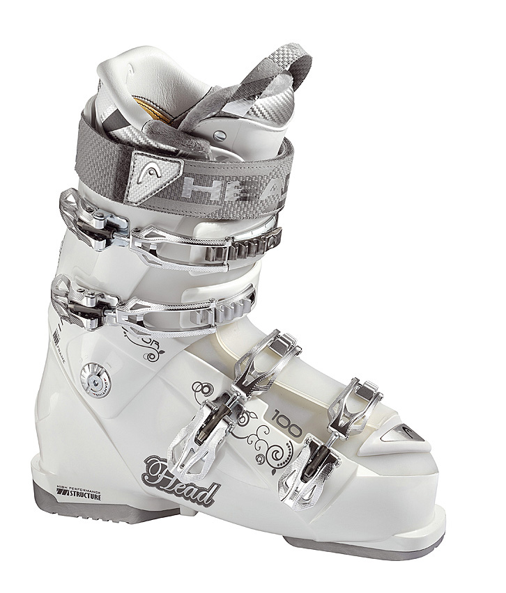 Chaussure chaussure Thermoformable Femme Ski Alpin mwv0yONn8