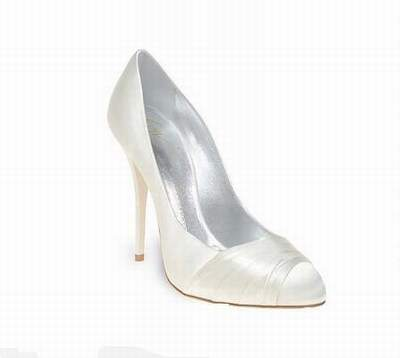 ... chaussure mariage light in the box,chaussures mariage pour garcon,chaussure  mariage blanc plate 294368691b2