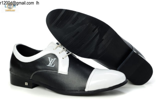f098c71cee440 chaussure luxe americaine