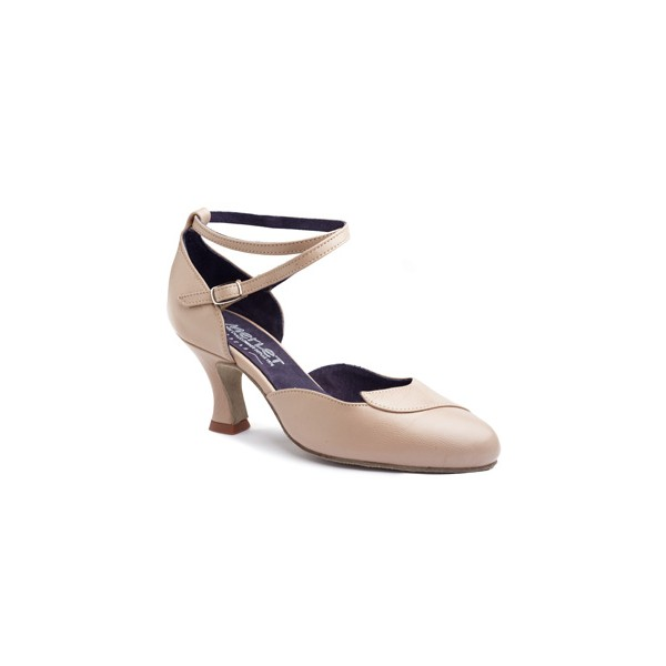 Chaussures danse chambery for Danse de salon nantes