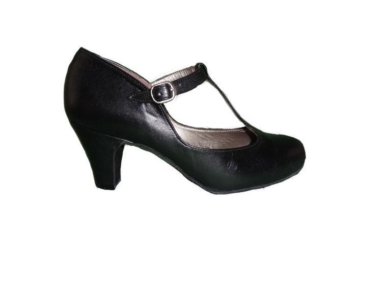 Chaussures danse de salon france for Chaussures de danse de salon toulouse