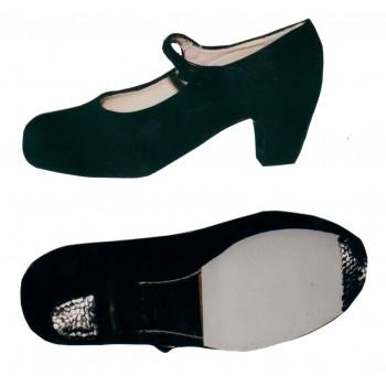 Chaussures de danse essonne - Danse de salon geneve ...