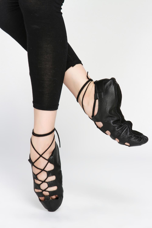danse femme chaussure chaussure femme danse claquette claquette danse chaussure  chaussure claquette femme UnFaOC c98810aad4c1