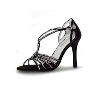 Chaussures de danse rue gambetta lille for Chaussures de danse de salon toulouse
