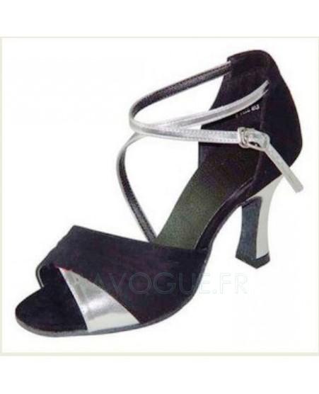 Chaussure danse le havre for Danse de salon orleans