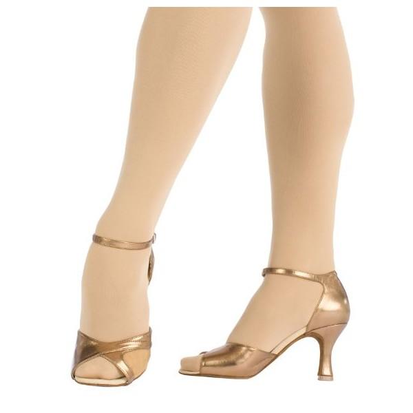 Chaussures Danse De Salon Mulhouse