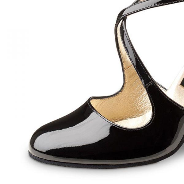 Chaussures de danse salsa marseille for Danse de salon marseille