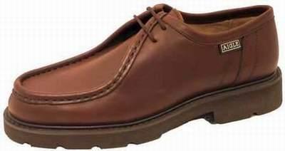 plus récent 48383 d9e31 chaussures scarpa vieux campeur