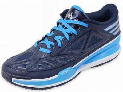 Chaussures de sport lorient - Magasin chaussure lorient ...