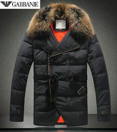 2018 Popular Femme Moncler Doudoune Parka Bryone Hooded Quilted Mini Parka  Rouge Outlet Voor Goedkope 8a98b456dd1