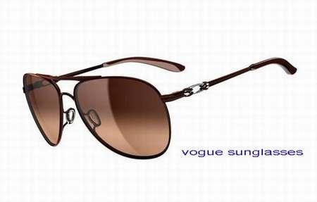... soleil pas cher krys lunette oakley homme sport,lunettes pas cher bfm, lunettes julbo pas cher ecb69880e6cc