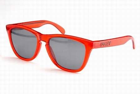 lunettes percees femme krys,lunettes de soleil femme ecaille,lunettes de  soleil homme von zipper 60f4ccd4d75a