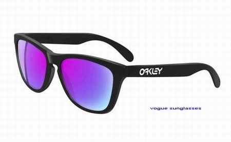 ... lunettes silhouette femme 2014,lunettes soleil homme krys,lunettes pas  cher soleil ... 66ddeccb0956