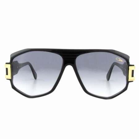 lunette lunette lunette New Look Look Look lunettes Soleil Lunettes Fin  Homme Ski Visage Femme xRqwC11Hn 32ee1b73438b