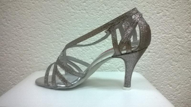 Magasin chaussure danse villeurbanne - Magasin chaussure vannes ...