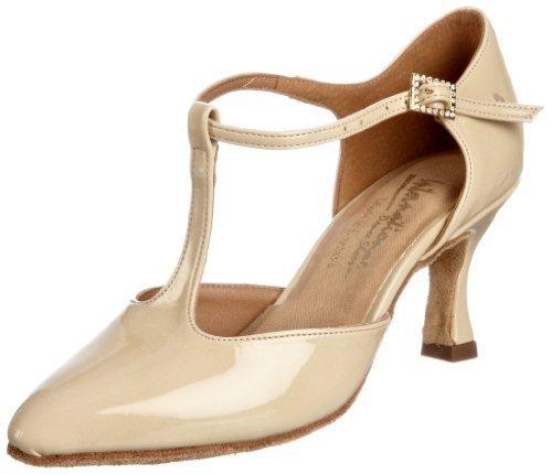 magasin chaussures de danse toulouse chaussures de danse