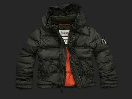 Manteau ski femme ebay