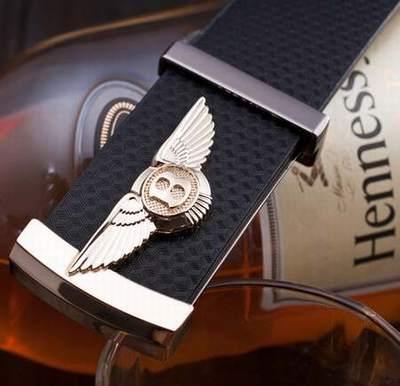 meilleur marque ceinture electrostimulation,ceinture de marque blanche  homme,ceinture grande marque pas cher a0904bc5d23