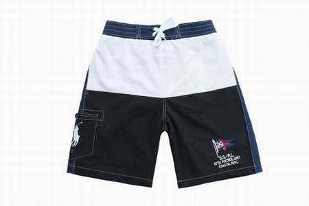 short airness homme short ibiza homme short boxe thai pas cher. Black Bedroom Furniture Sets. Home Design Ideas