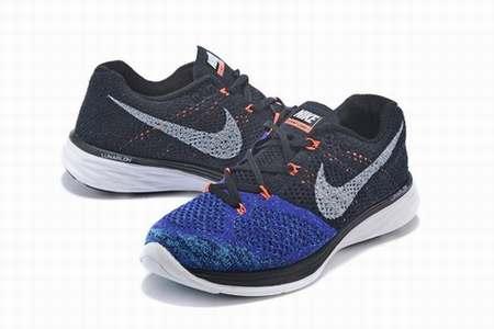 best website a8627 f29c1 Intersport Intersport Intersport chaussure Femme Balance New Intersport  Tennis Cn5Paw8qx